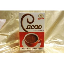 Cacao Amaro 250gr
