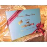 Scatola Cioccolatini Assortiti Esclusiva gr. xxx