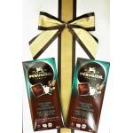 Tavoletta Perugina cioccolato Latte e Mandorla