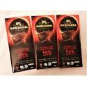 Tavoletta Luisa 51% Cacao