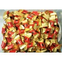 Cioccolatini Grifo Fondente 51%