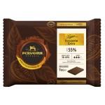 Tavoletta Cioccolato Luisa 1Kg