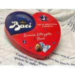 Baci Cuore San Valentino con le frasi d'amore di Luciana Lettizzetto & Stash