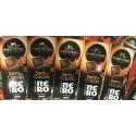 Tavoletta Nero 70% con Semi di cacao
