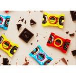 Cioccolatini Tablò Assortiti