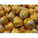 Baci Gold Caramel - Limited Edition Perugina