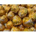 Bacio Gold Caramel - Limited Edition