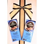 Tavoletta Baci Perugina Gianduia e cioccolato al Latte