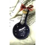 Tazza da tè in ceramica con Baci