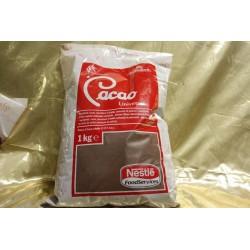 Cacao Amaro 1000 gr