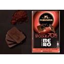 Perugina Tavoletta Nero 70% con Semi di cacao