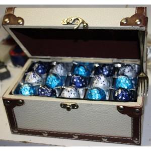Bauletto con cioccolatini